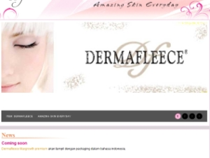 Dermafleece.co.id