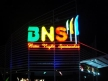 BNS - Batu Night Spectacular